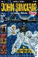 John Sinclair Comic-Sonderband Nr. 2