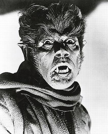 """Werewolf of London"" (1953)"