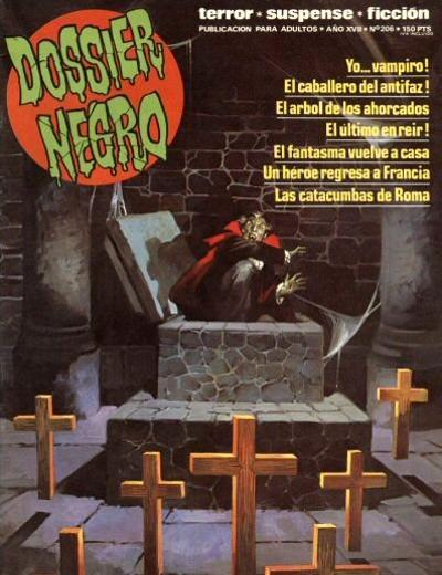 Horror Comics Dossier_negro206