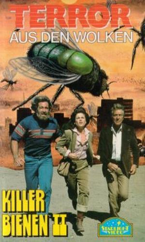 John sinclair nr 225 mord insekten for Fliegen in blumenerde vernichten